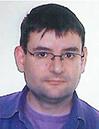 Marc_Perez