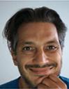 Sergio_Facchini_web