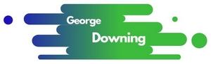 George Downing